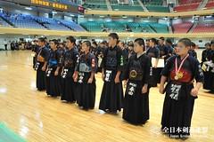24th JR-EAST junior KENDO Tournament_045