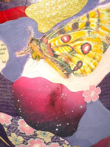 le souffle du papillon (4)