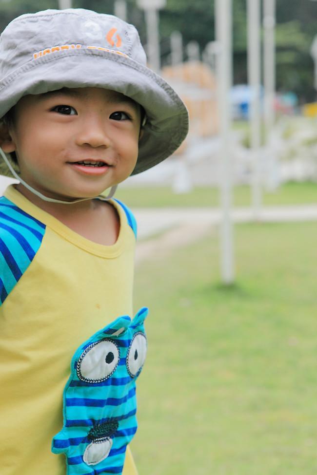 2013-0818-Taichung48.jpg
