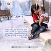 27084142160_030316e575_t