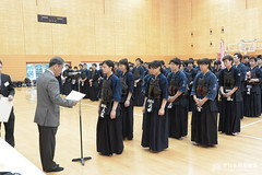 49th National Kendo Tournament for Students of Universities of Education_046