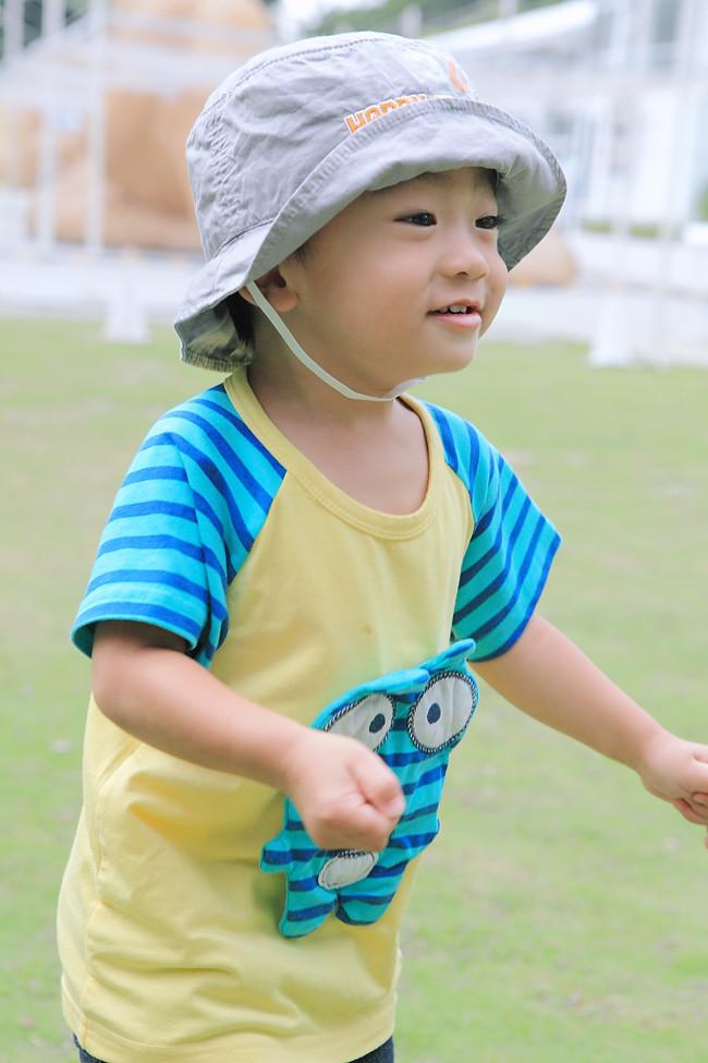 2013-0818-Taichung47.jpg