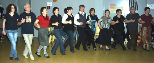 festnoz-20090095