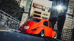 G5pot VW Bug photo by nbdesignz
