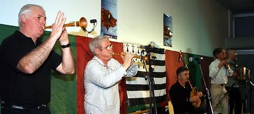 fest-noz-dec-2010-60