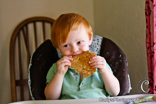 funny face breakfast (4 of 10).jpg