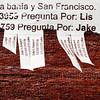 9785332634_a2323f5407_t