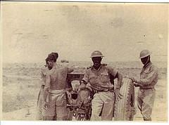 RA- 1942 - Bir Hakeim - Copie