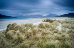 Hebridean Beach - Orthon photo by Waldemar*