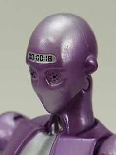 R0149014