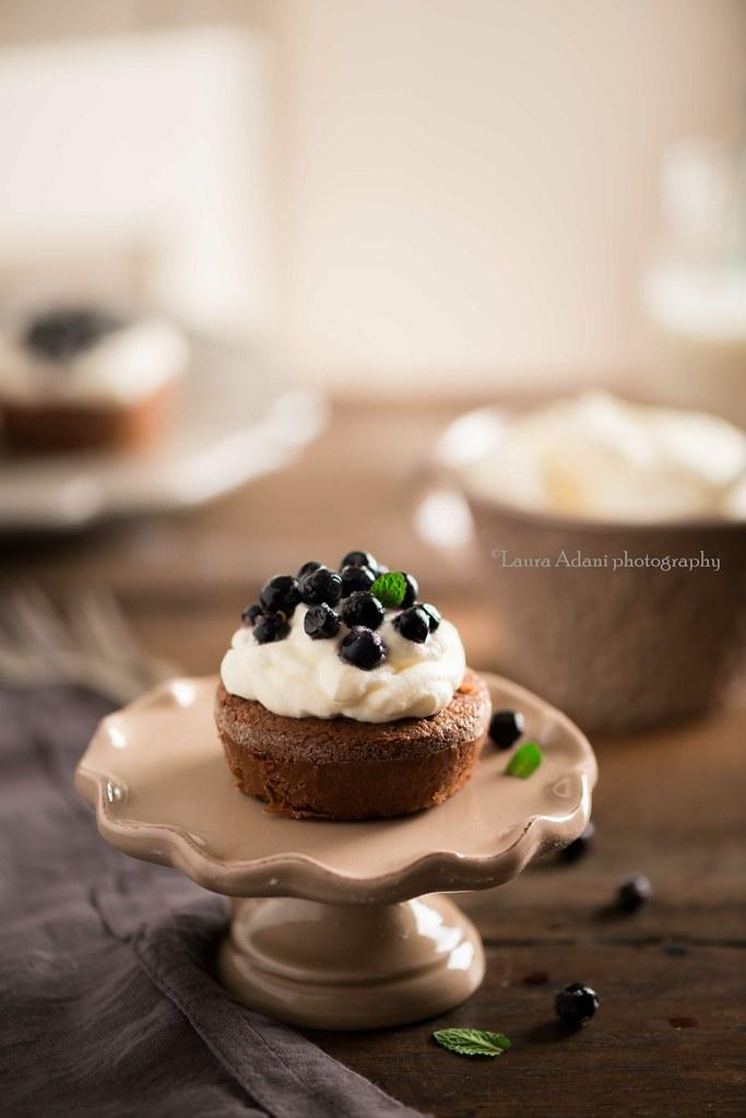 dolcini cioccolato e mirtilli-5632