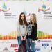 VikaTitova_20140413_105338