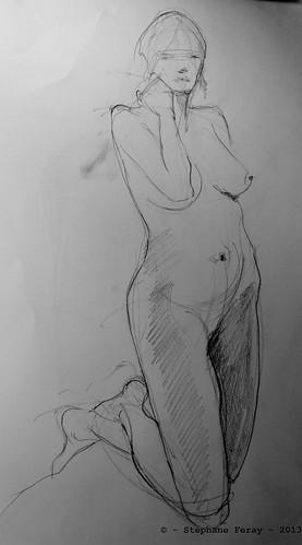 bérénice (1)