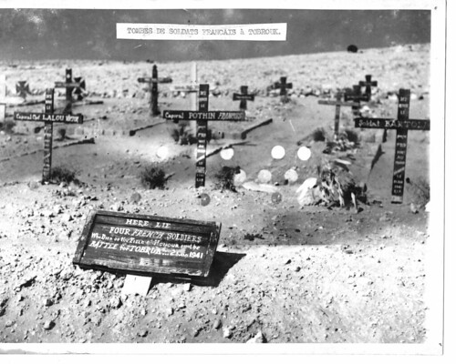 BIM-tombes de Pothin Lalou et Bartholi