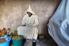 The olive man photo by halifaxlight