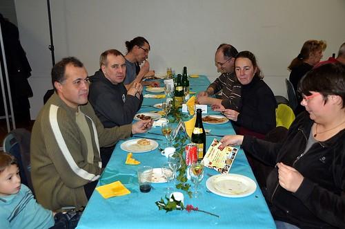 Fest Noz 2012
