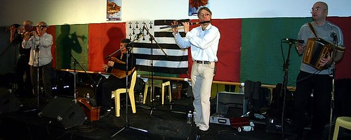 fest-noz-dec-2010-93