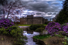 Lyme House photo by brian_bru