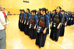 46th National Kendo Tournament for Students of Universities of Education_018