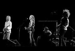 Sheryl Crow ~ MN State Fair photo by Dusty J