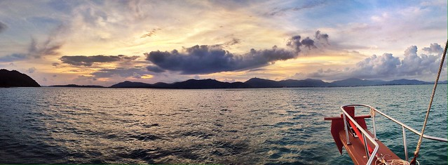 Phuket, Tha�land