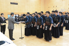 49th National Kendo Tournament for Students of Universities of Education_041