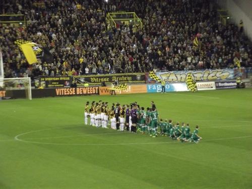 10521428586 73f4c9e824 Vitesse   FC Groningen 2 2, 27 oktober 2013