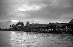 Hoi An Vietnam photo by blue4130