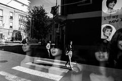 [Legnano, luci e ombre] photo by Luca Napoli [lucanapoli.altervista.org]