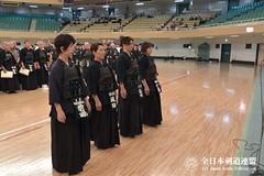 35th All Japan KOREISHA BUDO TAIKAI_027