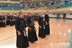 35th All Japan KOREISHA BUDO TAIKAI_017