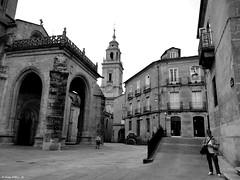 Lugo, Galicia, España (Explore) photo by Caty V. mazarias antoranz