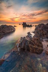 Pandak Beach: The FBE Series Part 2 photo by Hafidz Abdul Kadir