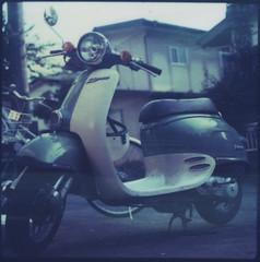 my little honda photo by ⓒ keico