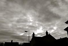 Dark skies photo by photowarrington