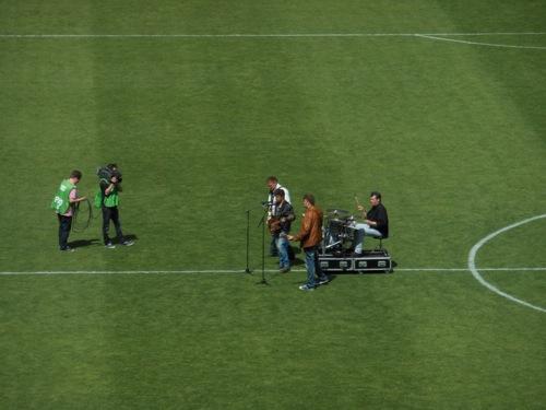 8732279906 d666f40068 FC Groningen   Ajax 0 2, 12 mei 2013