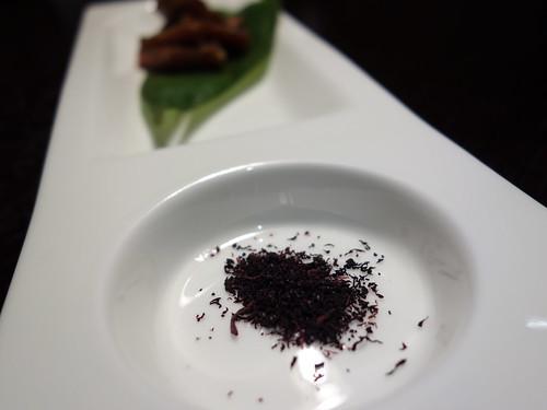 20130722 土用の丑の日鰻魚飯。劍持屋@台北