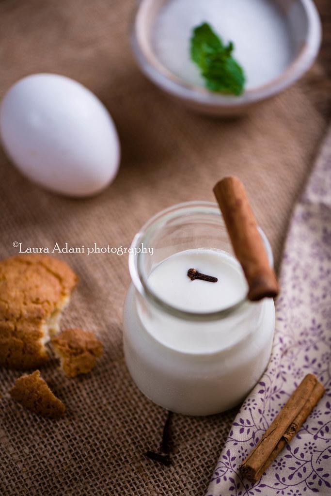 crema di zucca alla panna e crumble di amaretto-1076-4