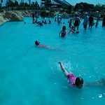 swimmimg<br/>13 Jul 2013