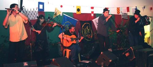 festnoz-20090098