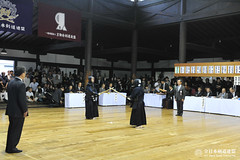 112th All Japan Kendo Enbu Taikai_104