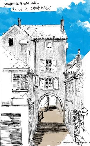 rue de la chartreuse01