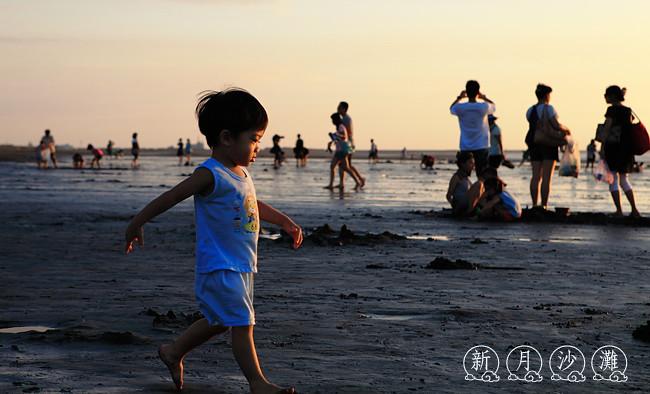 2013-0825-Sea-01.jpg