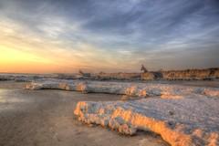 Blavand Ice Age photo by blavandmaster