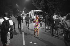 """I See Dead People"" photo by Torsten Reimer"