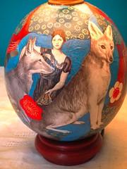 parmi les renards (2)