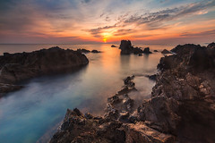 Pandak Beach: The FBE series Part I photo by Hafidz Abdul Kadir