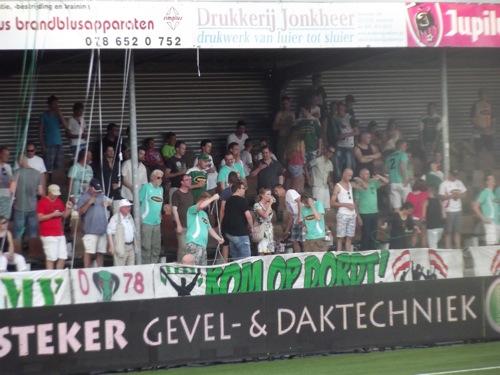 9475521621 b081583b1f FC Dordrecht   MVV Maastricht 2 1, 2 augustus 2013