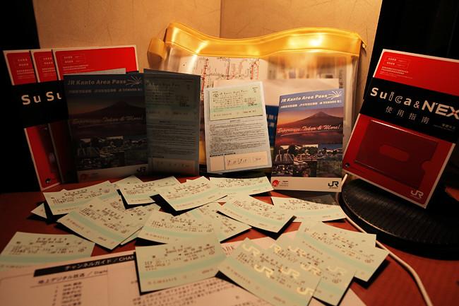 2013-09-Tokyo-DAY1-18.jpg