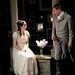 Northanger Abbey: Sarah Price and Greg Matthew Anderson